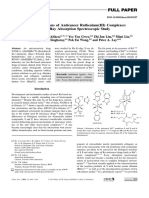 Levina Et Al-2013-Chemistry - A European Journal