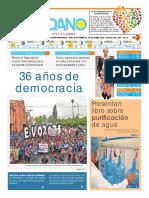 El-Ciudadano-Edición-284