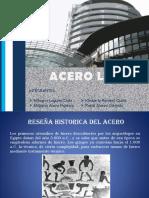 241243535-ACERO-LISO.pptx