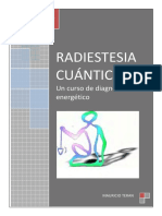Radiestesia-Quantica