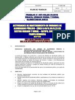 4 - PT. SST-152.AP.10-2018 Mantenimiento de AP - Pampa Hermosa A4832