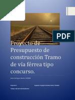 Proyecto de Presupuesto de construccion.pdf