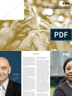 guia sobre la seleccion orgaizadora de la copa mundial de la fifa 2026.pdf