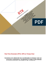 RTK (1)