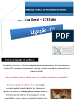 aula_7-_ligac807a771o_TLV.pdf