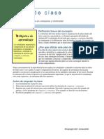 CompareContrast_SLP.pdf