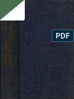 KreiderKullerOstbergPerkins-AnIntroductionToLinearAnalysis.pdf