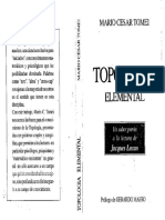 TOMEI.pdf