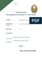 MONOGRAFIAECONOMICA 18-1