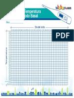 temperatura_basal.pdf