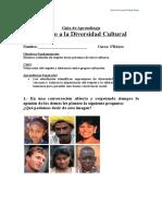 Guia de Aprendizaje Respeto Por La Diversidad Cultural2
