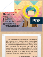 TRAIN-Seminar.pdf