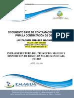 18 0253-00-881002 1 1 Documento Base de Contratacion