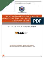 BASES ESTÁNDAR AS 03  COLISEO DEPORTIVO BARRIO COSTA VERDE.docx