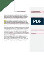 Articulo 2 Didáctica de La Física