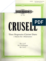 complete-crusell-duettos-clarinet.pdf