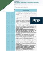 Respuestas utoevaluacion_U1.pdf