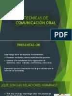 TECNICAS DE COMUNICACIÓN ORAL.pptx
