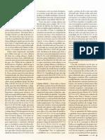 liçoes de gálatas2.pdf