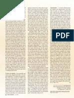 liçoes de gálatas3.pdf