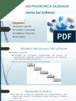 Proceso Del Software Cepeda Cutiupala Obando Llanos