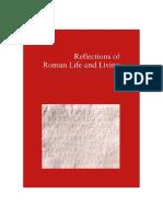 reflections.pdf