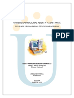 MHerramientasInformaticas.pdf