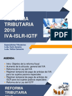 REFORMA TRIBUTARIA 2018 DEFINITIVO-YELITZA CAMACHO.pdf