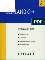Borland_C++_Version_3.1_Programmers_Guide_1992