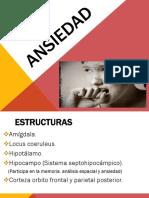 288044797-Ansiedad-y-Trastornos-2015.pptx