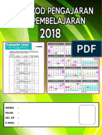 Front Cover Rph 2018 (Ms Word)