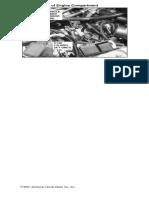 1st gen speed sensor.pdf
