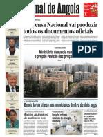 EDIÇÃO 7 DE AGOSTO 2018.pdf