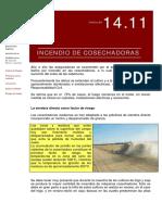 Montaje Operacion y MAN de Plantas de Mezcla Asfalt