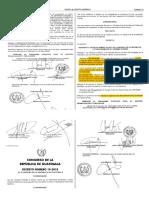 DECRETO 19-2018 LEY QUE PROMUEVE EL TURISMO INTERNO..pdf