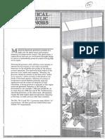 Reguladores hidromecanicos2.pdf