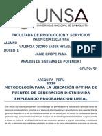 valencia osorio jaser.docx