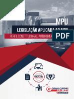 407745-perfil-constitucional-principios-e-autonomias.pdf
