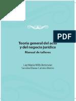 Teoria+general+&+negocio+juridico.pdf