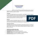 manual-kitdigital.pdf