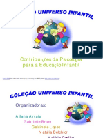 livro2contribuiesdapsicologiaparaaeducaoinfantil-091208055229-phpapp02.pdf