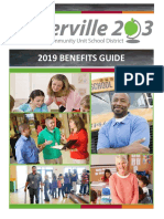 final 2019 benefits guide