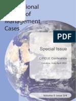 Journal International
