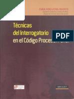 Tecnicasinterrogatorio NCPP.pdf