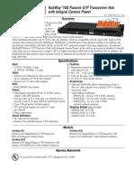 DSHUBWAY16D.pdf