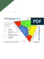 tetraede-89106644.pdf