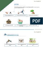 Aprendiendo en casa (L53 a L56) geneis.docx