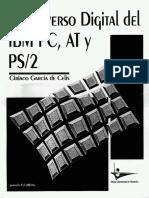 EL UNIVERSO DIGITAL.pdf