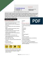 gadus s3 v460d 2-21 3277-7468.pdf