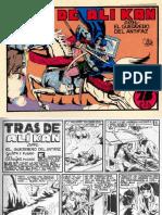 023 TRAS DE ALI KAN.pdf